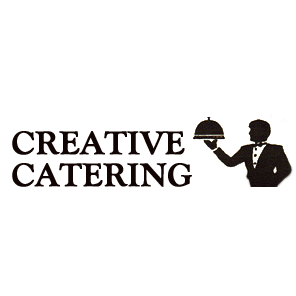 Creative Catering image 10