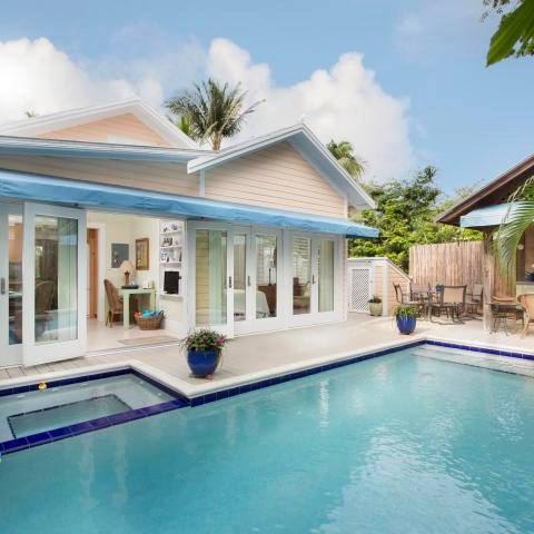 Coastal Collection Real Estate Inc. image 1