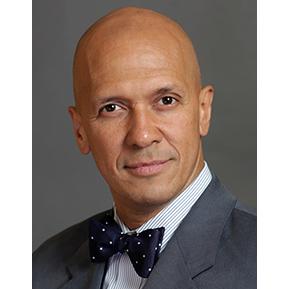 Jose A. Rodriguez, MD