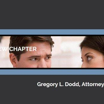 Gregory L. Dodd, Attorney at Law image 2
