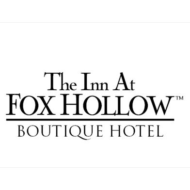 The Inn At Fox Hollow Hotel Long Island Ny