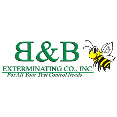 B & B Exterminating Co.