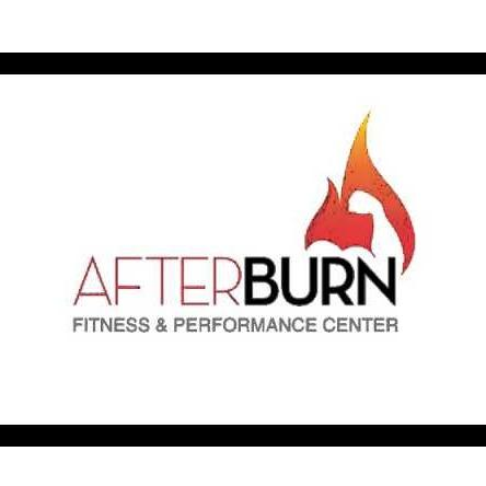 Afterburn Fitness & Performance Center