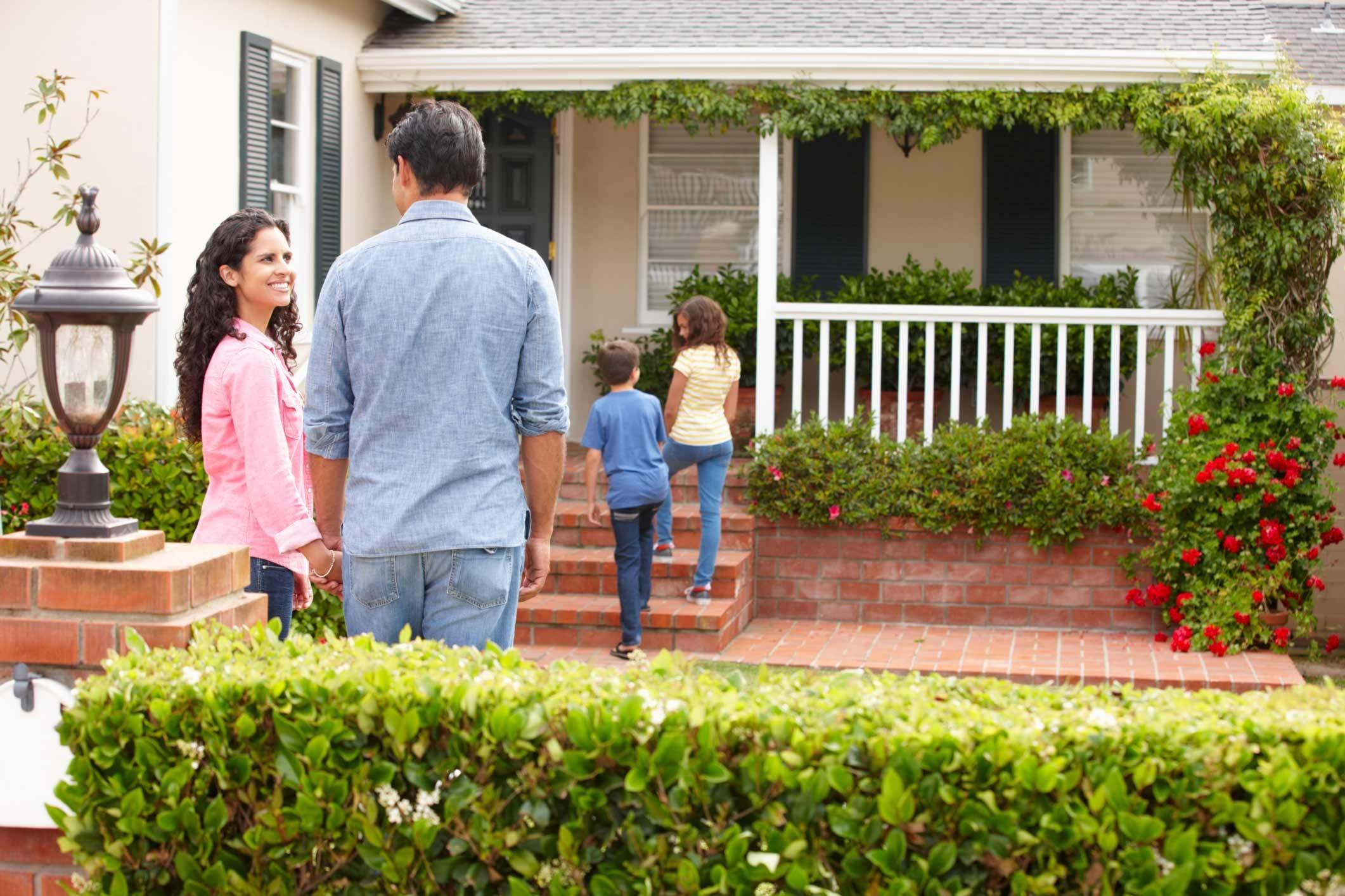 Racee Greene - Century Mortgage image 1