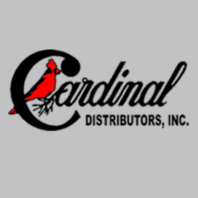 Cardinal Distributors, Inc.
