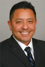 Marcos Lopez: Physicians Mutual image 0
