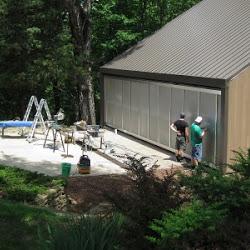 All Area Overhead Garage Door Repair image 4