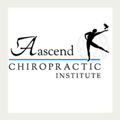 Aascend Chiropractic Institute