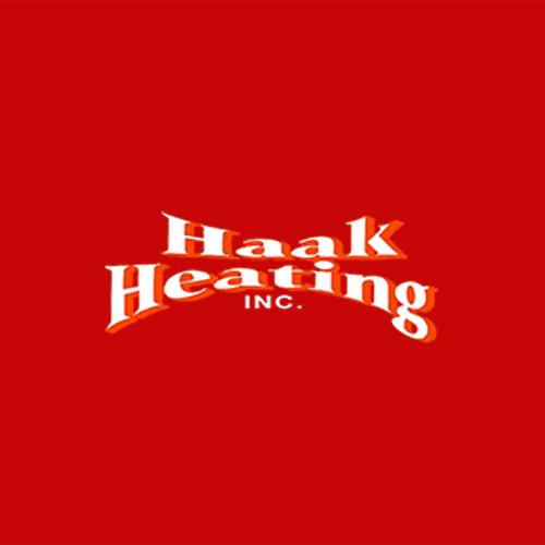 Haak Heating, Inc.