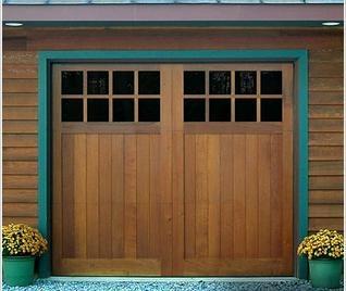 EazyLift Garage Door Company image 8