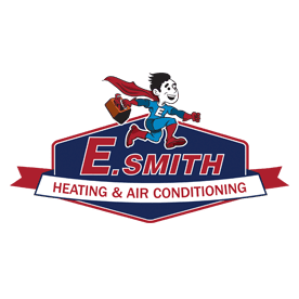 E. Smith Heating & Air Conditioning image 15