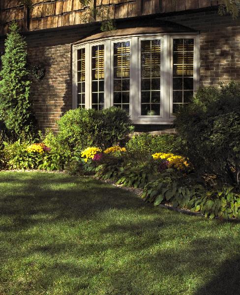 Renewal by Andersen Windows of Raleigh image 4