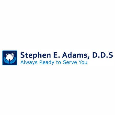 Adams Stephen E. DDS