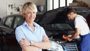 Automotive Service Of Roseville image 1