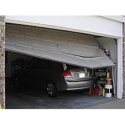 Garage Door Repair In Pittsburgh