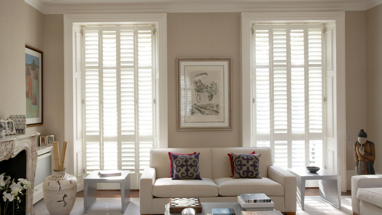 Bloomin' Blinds of South Palm Beaches image 4