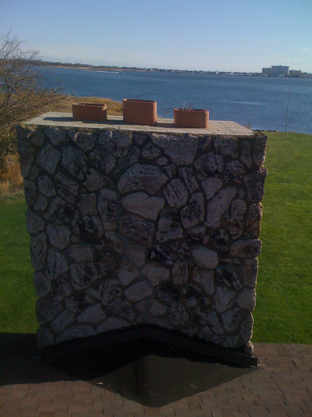 Central Jersey Masonry & Chimney Sweeps image 7