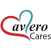 Cavero Cares