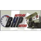 BHP Moteurs à Laval
