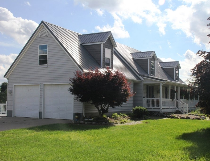 Reurink Roofing & Siding Sales image 3