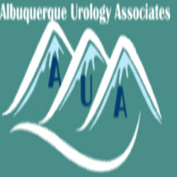 Albuquerque Urology Associates, P.A