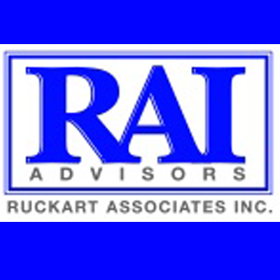 Rai Advisors, Inc.