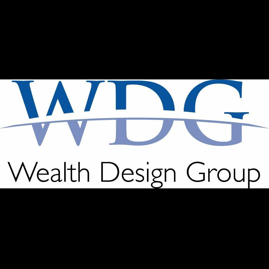 Wealth Design Group