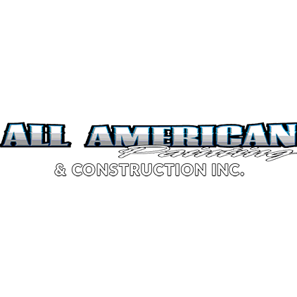 All American Painting & Construction, Inc.