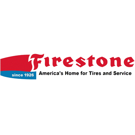 Miami Beach Firestone