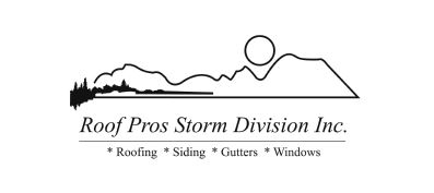 Roof Pros Storm Division, Inc. image 1