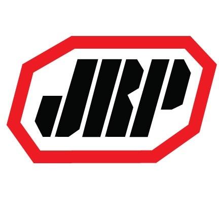 J.R. Pope Company, Inc.