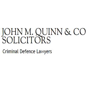 John M Quinn & Company