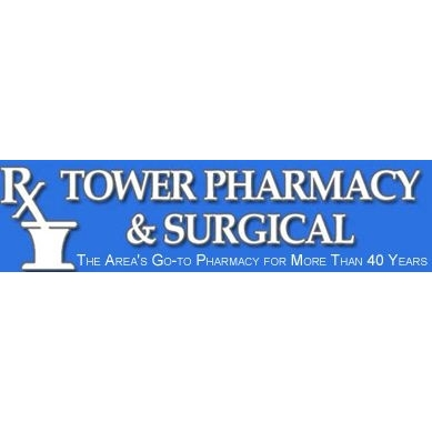 Tower Pharmacy & Surgical