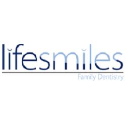 LifeSmiles Family Dentistry