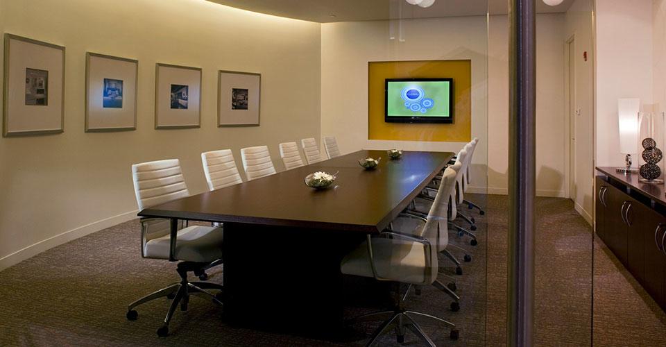 Boca Office Furniture image 6