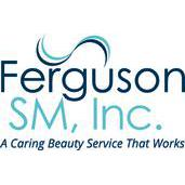 Ferguson SM, Inc.