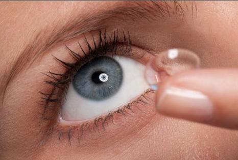 Ophthalmology Physicians & Surgeons, PC image 4