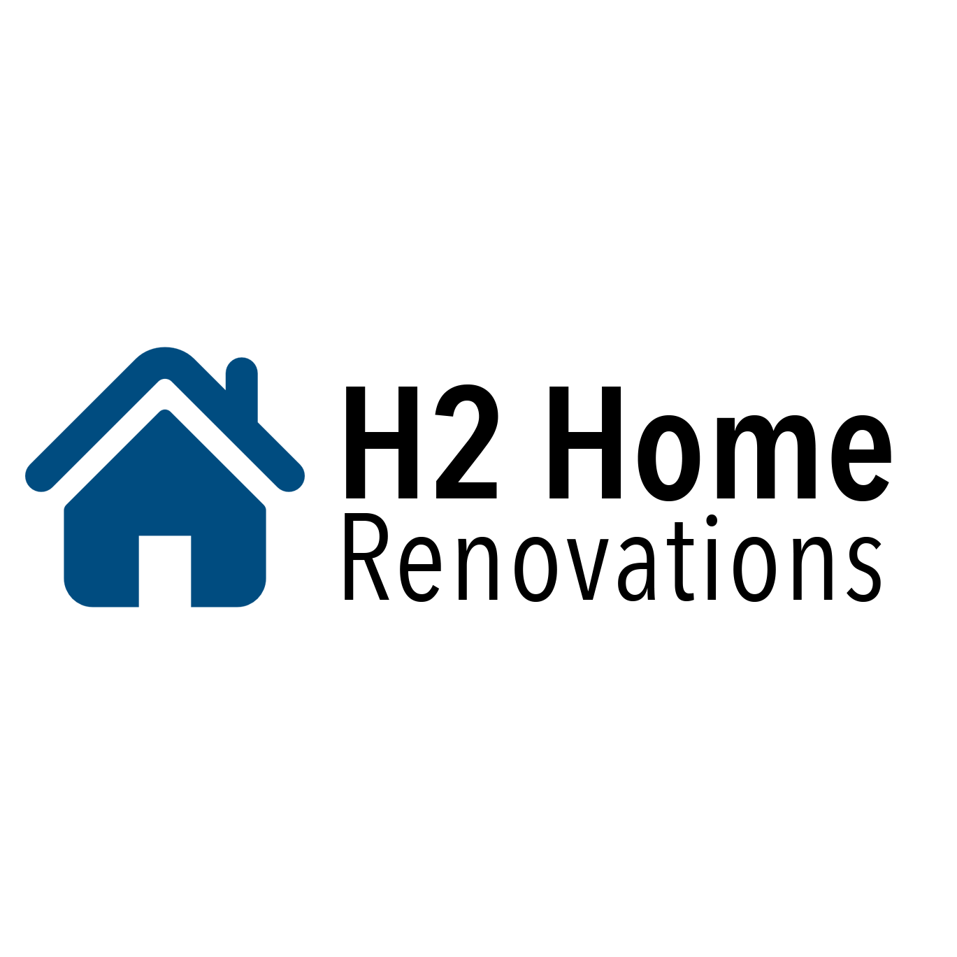 H2 Home Renovations