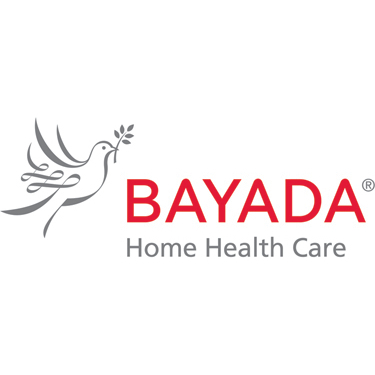 BAYADA Home Health