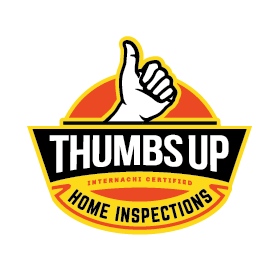 Thumbs Up Home Inspection