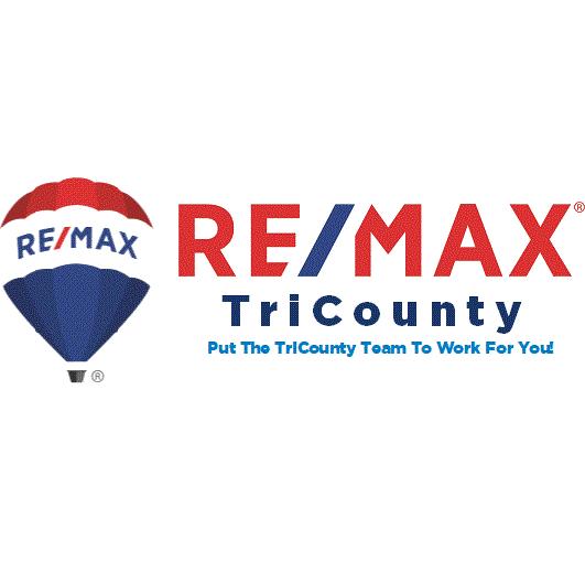RE/MAX TriCounty