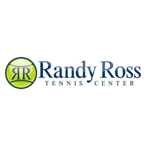 Randy Ross Tennis Center