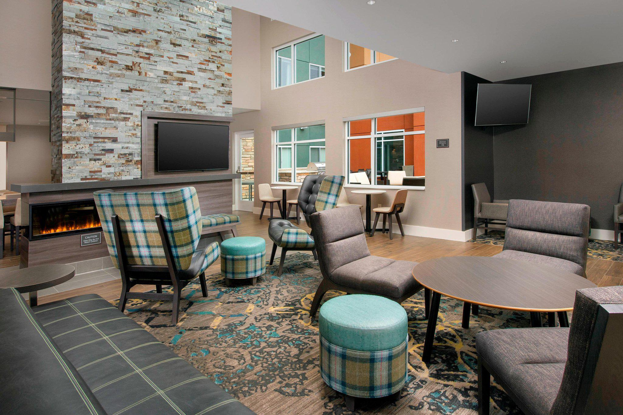 Residence Inn by Marriott Walnut Creek