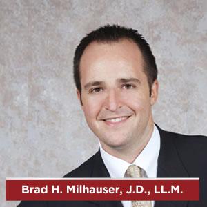 Huth, Pratt & Milhauser, PLLC image 3