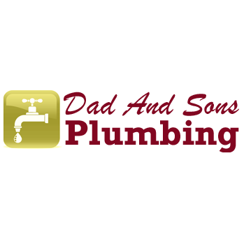 Dad And Sons Plumbing