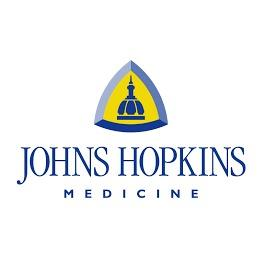 Johns Hopkins Outpatient Pharmacy