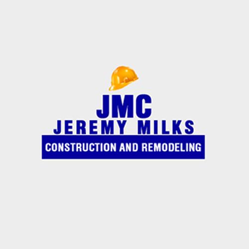 Jeremy Milks Construction Inc.