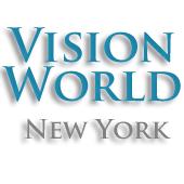 Vision World image 0