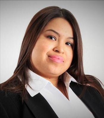 Evelyn Guzman: Allstate Insurance image 0