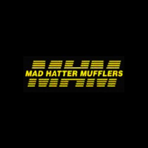 Mad Hatter Mufflers